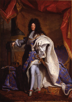 Hyacinthe_Rigaud_-_Louis_XIV,_roi_de_France_(1638-1715)_-_Google_Art_Project.jpg